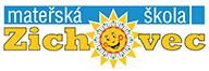 Mateřská škola Zichovec